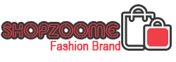 Shop Zoome